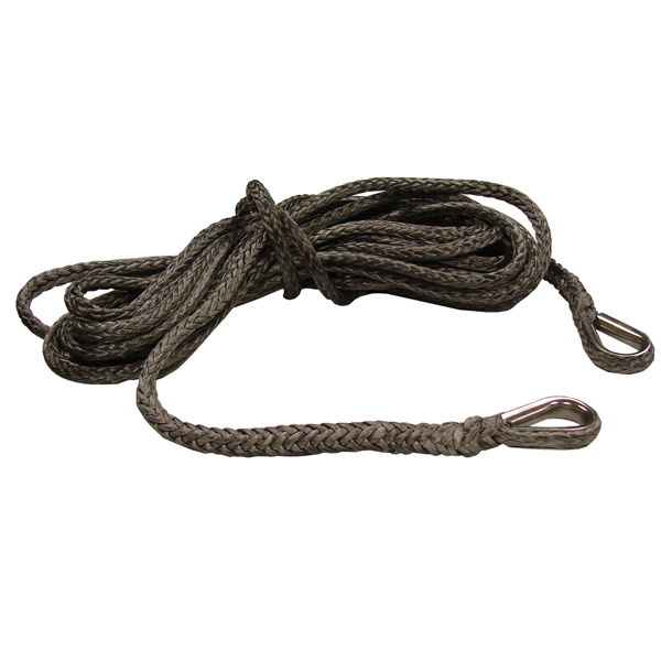 CSI W236 Synthetic Winch Rope
